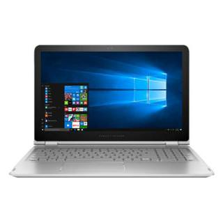 Фото - HP ENVY x360 15-W291MS (X0S31UA)