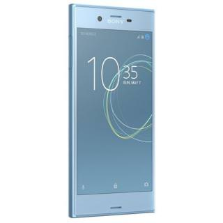 Фото - Sony Xperia XZs G8232 Blue (US)