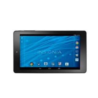 Фото - Insignia Flex 8 16Gb (NS-P16AT08) Black (Refurbished)
