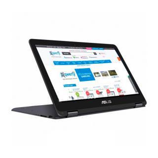 ASUS ZenBook Flip UX360CA (UX360CA-IH51T)