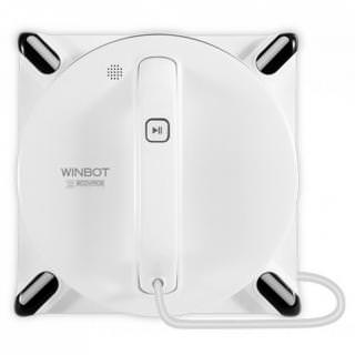 Фото - ECOVACS WINBOT 950 White (ER-D950)