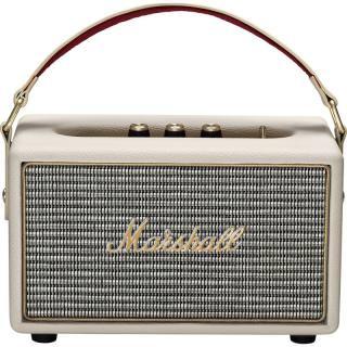 Marshall Loudspeaker Kilburn Cream