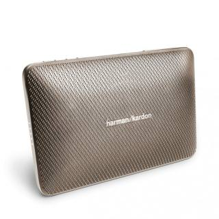 Фото - Harman/Kardon Esquire 2 Gold (HKESQUIRE2GLD)