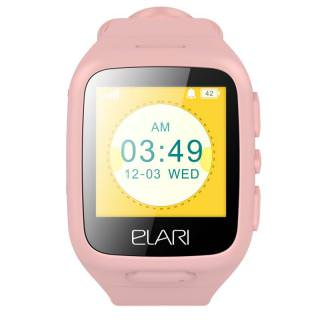 ELARI KidPhone Pink (KP-1PK)