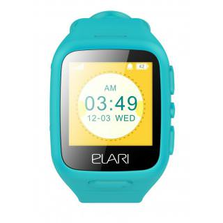 ELARI KidPhone Blue (KP-1BL)