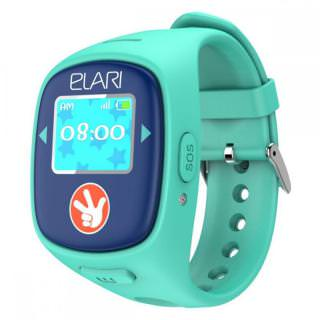 ELARI Fixitime FT-201BL (Blue)