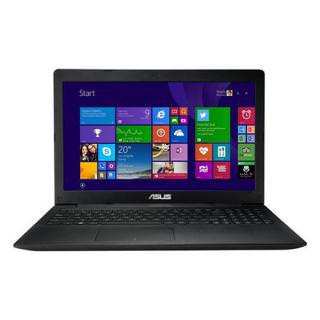 ASUS X553MA-DH91-CA