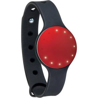 Misfit Shine (Red) (US)