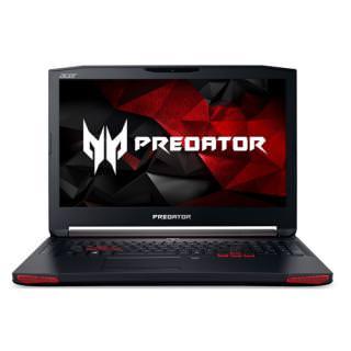 Acer Predator 17 G5-793-72AU (NH.Q1HAA.002)