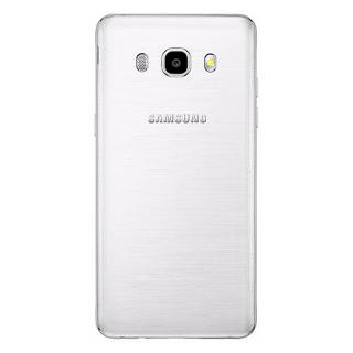 Samsung J510FN-DS Galaxy J5 (2016) 16GB Dual Sim White