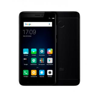 Фото - Xiaomi Redmi 4x 2/16GB Black