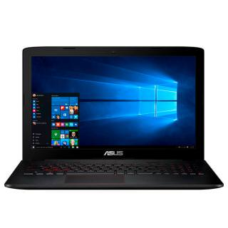 ASUS RG52VW-RS71 (90NB09I2-M07570) C