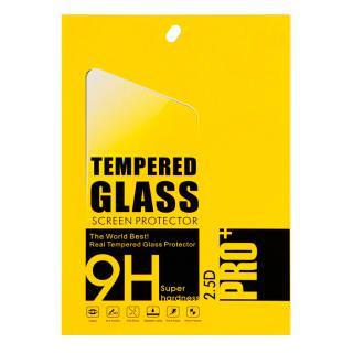 Защитное стекло BeCover Lenovo Tab 3-710 (700870)