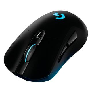 Фото - Logitech G403 Prodigy Wireless (910-004817) OEM