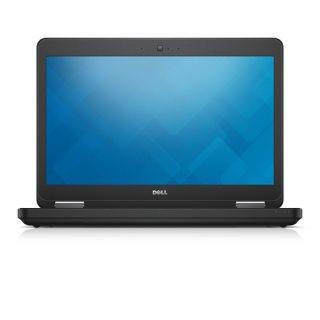 Dell Latitude E5440 (LE5440-I5508-R)