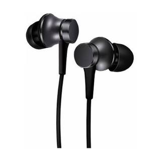 Фото - Xiaomi Piston Fresh Bloom Matte Black