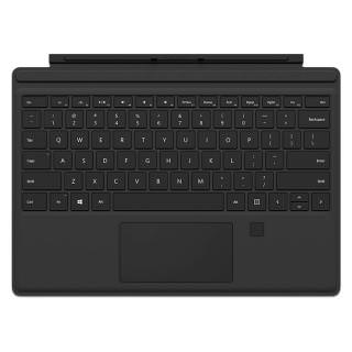 Microsoft Surface Pro 4 Type Cover (R9Q-00010) (US)