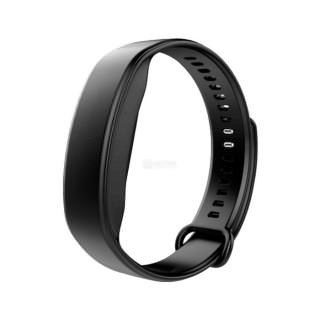 Фото - Alcatel Move Band (MB10) Black (US)