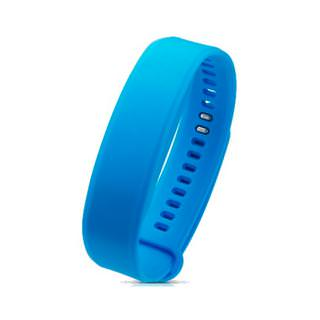 Alcatel Move Band (MB10) Blue (US)
