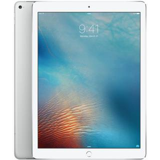 Apple iPad Pro 12.9 inch WiFi 128GB (2017) Silver Seal (US)