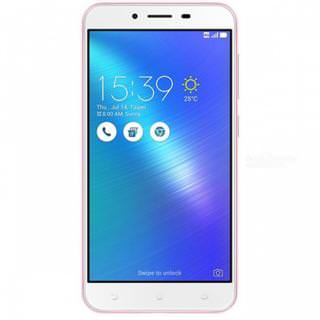 Asus Zenfone 3 Max ZC553KL 32GB (90AX00D4-M00210) Pink (US)