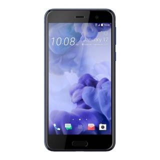 HTC U Play Blue (US)