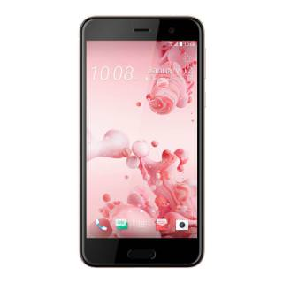 HTC U Ultra 64 GB Pink (US)