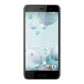 Фото - HTC U Ultra 64 GB White (US)