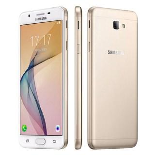 Samsung G5700 Galaxy On 5 (2016) 32GB 4G Dual Gold