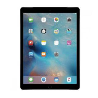 Фото - Apple iPad Wi-Fi + Cellular 128GB Space Gray (MP2D2, MP262)