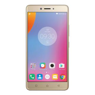 Lenovo K6 Power (K33a42) Gold (PA5E0123UA)