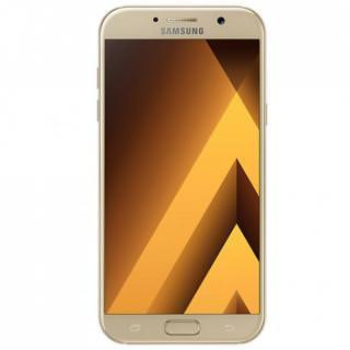 смартфон Samsung SM-A720F