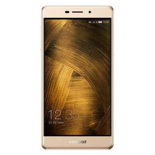 Coolpad Modena 2 (Gold)