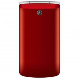 Astro A284 Red