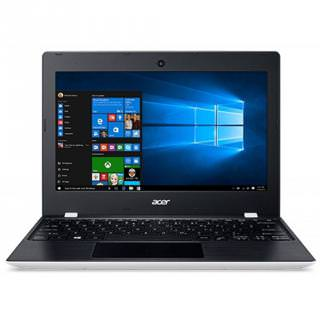 Acer Aspire One 11 AO1-132-C9HZ (NX.SHPEU.003)