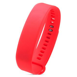 Фото - Alcatel Move Band (MB10) Red (US)