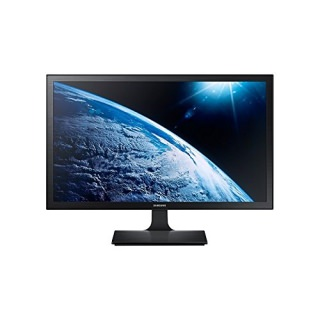 Samsung LS27F352FHNXZAR 27IN 1920x1080 LED
