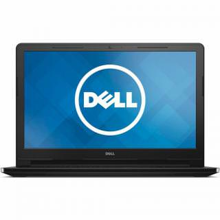 Фото - Dell Inspiron 3552 (I35P45DIL-6B)
