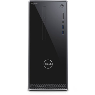 Фото - DELL Inspiron 3650 Core i7-6700 16GB 2TB