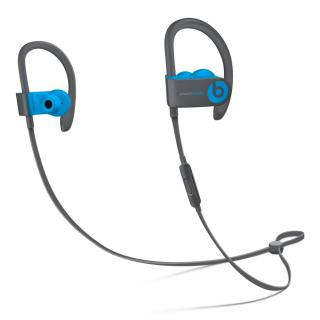 Фото - Beats by Dr. Dre Powerbeats 3 Wireless Flash Blue (MNLX2) (US)