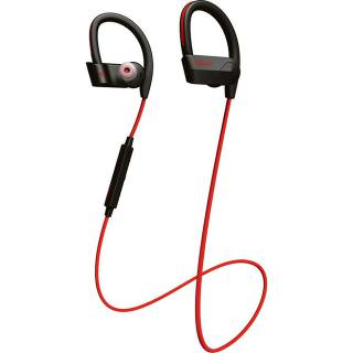 Фото - Jabra Sport Pace Red (100-97700001-60) (US)
