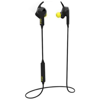 Фото - Jabra Sport Pulse Black (US)