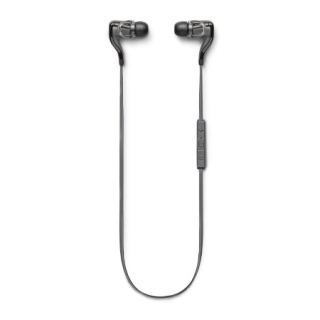 Фото - Plantronics BackBeat GO 2 (Black) + Charging Case (US)