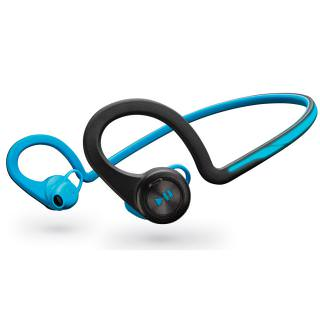 Plantronics BackBeat FIT Blue (US)