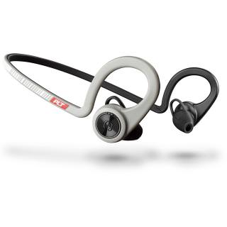 Plantronics BackBeat FIT Sport Grey (US)