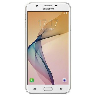 Фото - Samsung G6100 Galaxy On 7 (2016) 32GB Dual Sim Gold International version