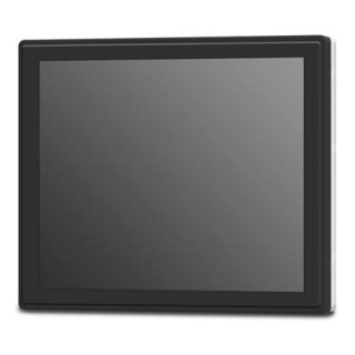 GVISION R19ZH-OB-45P0 19in TouchScreen