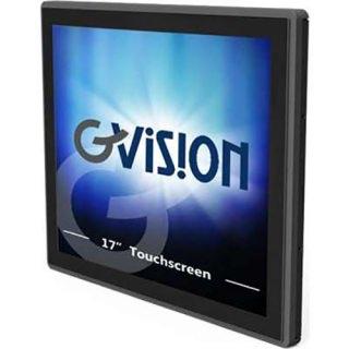 GVISION R17ZH-OV-45P0