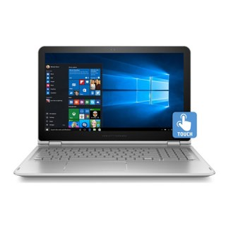 Фото - HP Envy M6-AQ003 x360 Intel Core i5-6200U 1TB 12GB 15.6 in Touchscreen