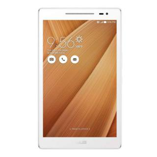 Фото - ASUS ZenPad 8.0 16GB (Z380CX-A2-GL) Rose Gold (Refurbished)